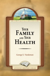 Your Family and Your Health