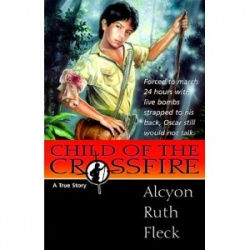 Child of the Crossfire